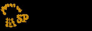 Shah Punwar Ortho