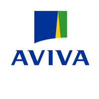 AVIVA Insured Knee and Hip Surgeon