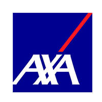 AXA Insured Knee and Hip Surgeon