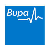 BUPA Fee Assured Knee and Hip Surgeon