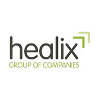 Healix Insured Knee and Hip Surgeon