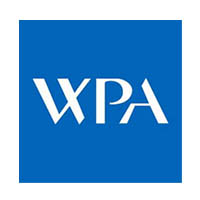 WPA Insured Knee and Hip Surgeon