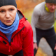knee arthritis and exercise