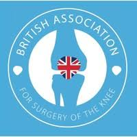 British Association of Knee Surgery