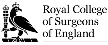 Member of Royal College of Surgeons of England