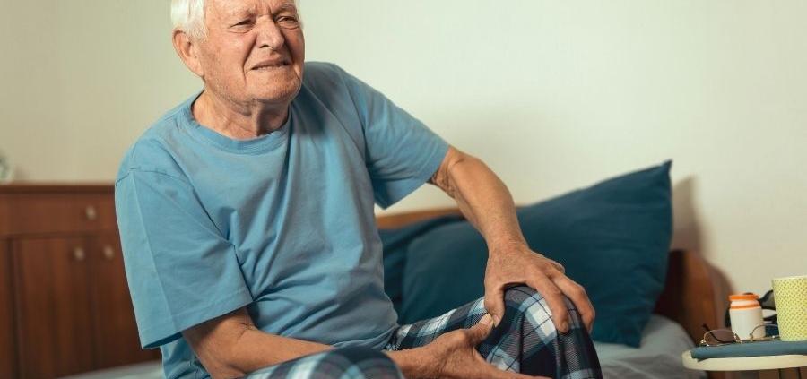 surgery for knee osteoarthritis